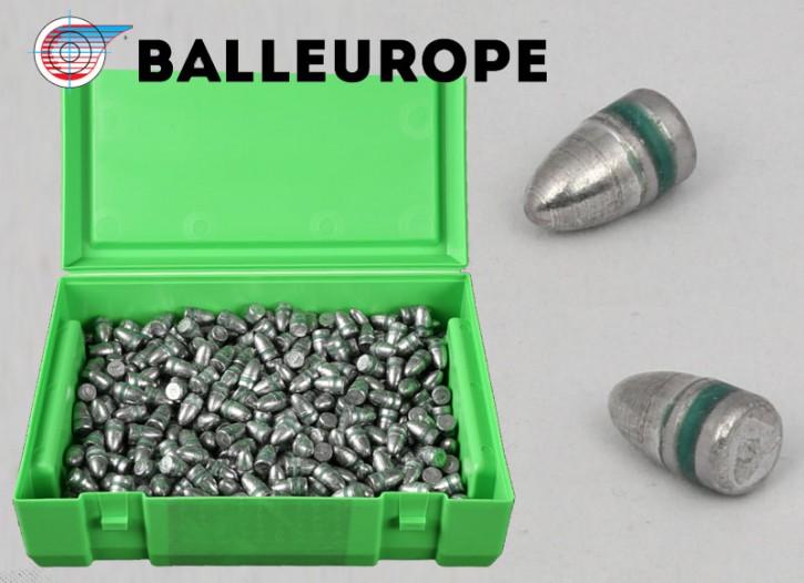 .45-70:  400 Grain: 200 Blei Geschosse 45-70 25,92 Gramm .459 11,65mm .45-70 Government UHR FK FB Balleurope