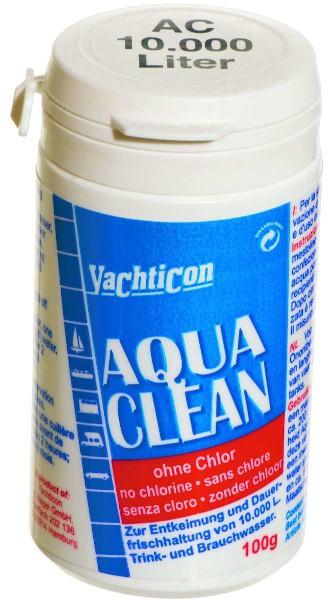 Aqua Clean von Yachticon AC 10.000