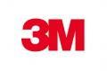 Hersteller: 3M