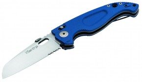 Seglermesser Messer Antonini N-SAR von Antonini