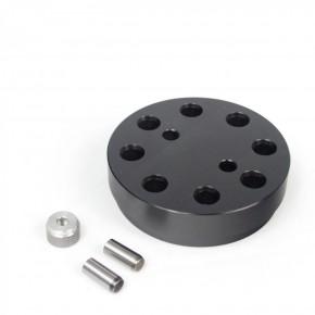 ADM Langwaffen Drum für .223 mit 2 Pins und Pinprotection